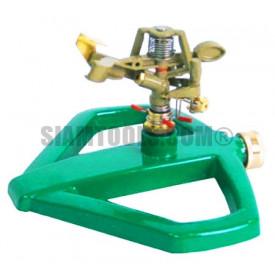 สปริงเกอร์  WINNY-GS 2305 เครื่องมือการเกษตร
