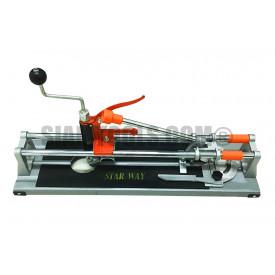 แท่นตัดกระเบื้อง (3 in 1) 8101B ฮาร์ดแวร์