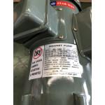 ปั๊มเคมี SD-100R เครื่องมือการเกษตร