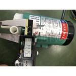 ปั๊มเคมี SD-15R เครื่องมือการเกษตร