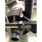 ปั๊มเคมี SD-70R เครื่องมือการเกษตร