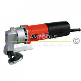 กรรไกรตัดเหล็กไฟฟ้า SENCAN -572502 ฮาร์ดแวร์