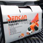 เครื่องขัดกระดาษทรายม้วนSENCAN- 7403A  ฮาร์ดแวร์
