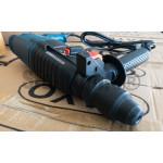 สว่านไฟฟ้าโรตารี่แบบ 3 ระบบStarway- 2601 ฮาร์ดแวร์