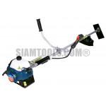 เครื่องตัดหญ้าสะพายหลัง ลานเบา Sunny- CG-411(E) เครื่องมือการเกษตร