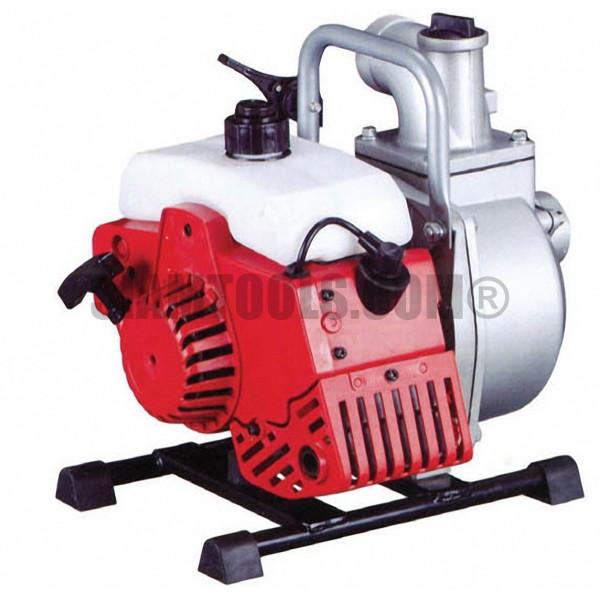 """ปั๊มเครื่องยนต์ SP-5731-3.5HP-(2"""") เครื่องมือการเกษตร"""