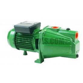 """ปั๊มเจ็ท (อิตาลี)  JET100M-1HP-(1""""x1"""") เครื่องมือการเกษตร"""