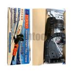 ชุดบาร์เลื่อยโซ่-STW-1150 ฮาร์ดแวร์