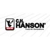 C.H.Hanson