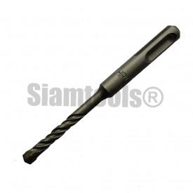 ดอกสว่านเจาะเหล็ก/ปูน โรตารี่ MHR-6.5mmX160mm. ฮาร์ดแวร์