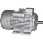 มอเตอร์ไฟฟ้า WIN-YC1325B-4-5HP ฮาร์ดแวร์