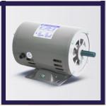 มอเตอร์ไฟฟ้าช้างยนต์ TSM-1/4-1/4HP ฮาร์ดแวร์
