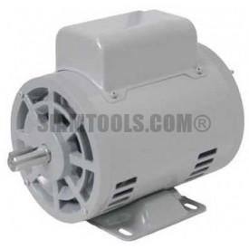 มอเตอร์ไฟฟ้าตราช้างยนต์TSM-1HP ฮาร์ดแวร์