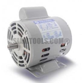 มอเตอร์ไฟฟ้าขูดมะพร้าว TSM-1/4C ฮาร์ดแวร์