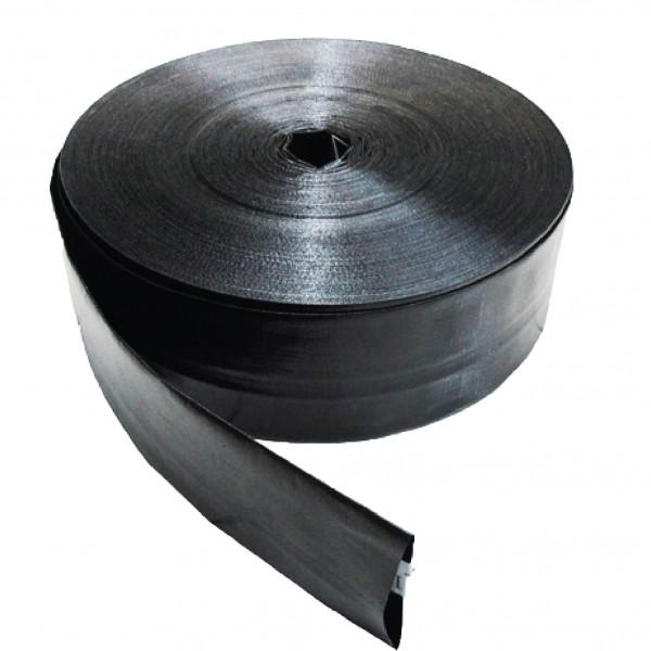 สายส่งน้ำสีดำ PE   684053101-5 เครื่องมือการเกษตร