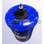 ถังเติมน้ำมันเกียร์แบบมือโยกมีล้อS-POWER-TT26Q(25L) ฮาร์ดแวร์