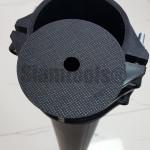 """แผ่นตัดไฟเบอร์แบบบบางพิเศษ SIMONDS- รุ่น MAX-CUT(4"""") ฮาร์ดแวร์"""