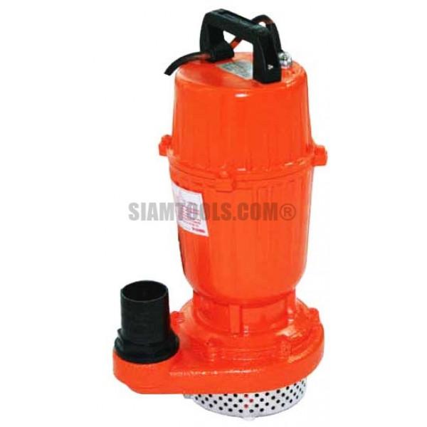 ปั๊มแช่มีเนียม 507060106-8 เครื่องมือการเกษตร