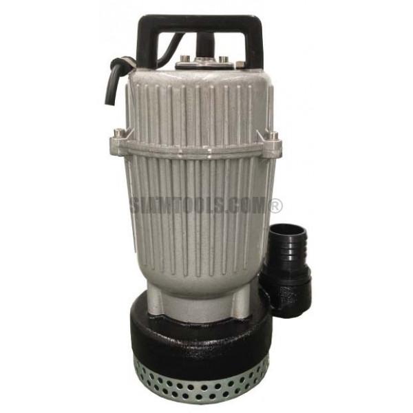 ปั๊มแช่มีเนียมSP250 เครื่องมือการเกษตร