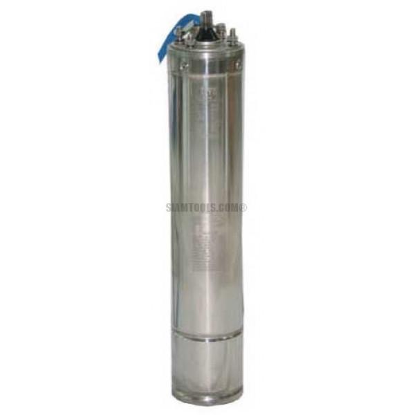 มอเตอร์เครื่องสูบน้ำบาดาล 563056101-5 เครื่องมือการเกษตร