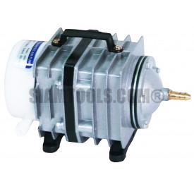 ออกซิเจ่นตู้ปลา/Power Pump ฮาร์ดแวร์