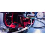 """ปั๊มอัตโนมัติ แบบแรงดันคงที่ TSM-260ABP -180W.3/4""""X3/4"""" เครื่องมือการเกษตร"""