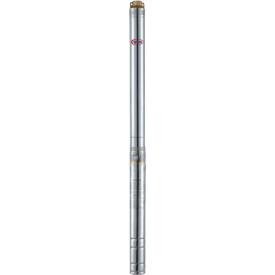 """ปั๊มน้ำบาดาล สเตนเลส WIN- 3SPM127-1.5HP(3"""")"""