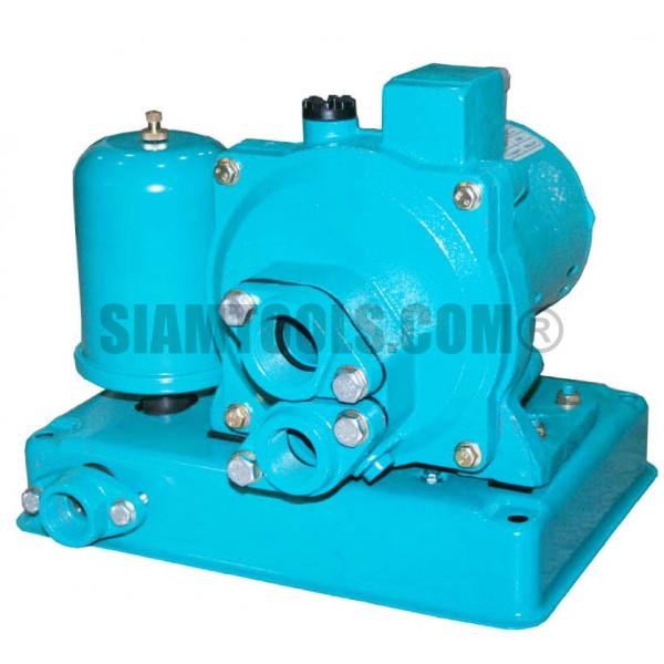 ปั๊มอัตโนมัติ (ปั๊มเปลือยดูดลึก) TAYO TY-305DP (250W.) เครื่องมือการเกษตร