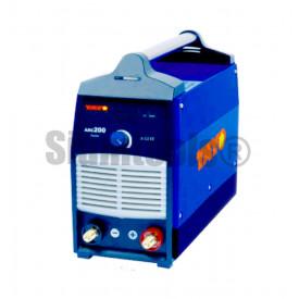 เครื่องเชื่อมไฟฟ้า Inverter TAYO- ARC-200C/W ฮาร์ดแวร์