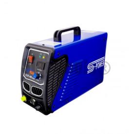 เครื่องเชื่อมไฟฟ้า Inverter S-POWER-CUT 40 ฮาร์ดแวร์