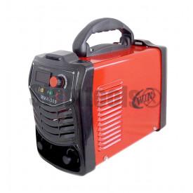 เครื่องเชื่อมไฟฟ้า Inverter WIN-MMA -300 ,350 ,400 ฮาร์ดแวร์