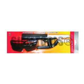 คีมจับอ๊อกพร้อมแว่นตาStarway-500A ฮาร์ดแวร์