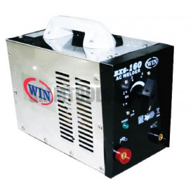 เครื่องเชื่อมไฟฟ้า WIN  BX6-C-250AC ฮาร์ดแวร์