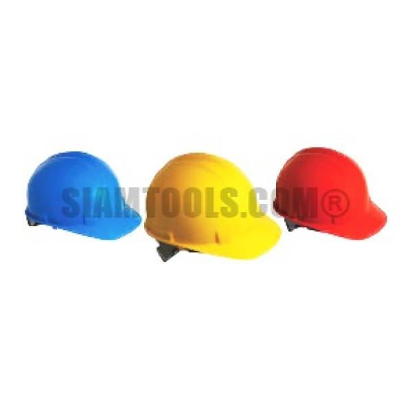 หมวกนิรภัยแบบปรับหมุน RY-HMO26 ฮาร์ดแวร์