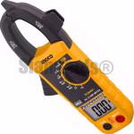 แคลมป์มิเตอร์ iNGCO-DCM4001 ฮาร์ดแวร์