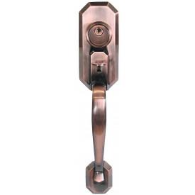 มือจับประตู , 577036101 ฮาร์ดแวร์