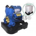 """ปั๊มอัตโนมัติ WIN - PS-550A (550wx1"""") เครื่องมือการเกษตร"""