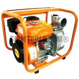 """ปั๊ม+เครื่องยนต์ดีเซล 498051102-  (  3""""x168F) เครื่องมือการเกษตร"""