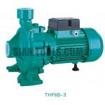 """ปั๊มหอยโข่ง THF6B-3 -3.0HP-(2""""X2"""") เครื่องมือการเกษตร"""