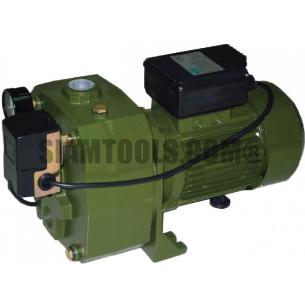 """ปั๊มเจ็ท (อิตาลี) BONO-DP505 (1 1/4"""") เครื่องมือการเกษตร"""