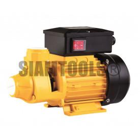"""ปั๊มหอยโข่ง ใบพัดทองเหลือง ขดลวดทองแดง-TSM.50B-0.5HP(1""""x1"""") เครื่องมือการเกษตร"""