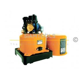 ปั๊มอัตโนมัติ WP-168-370w. เครื่องมือการเกษตร