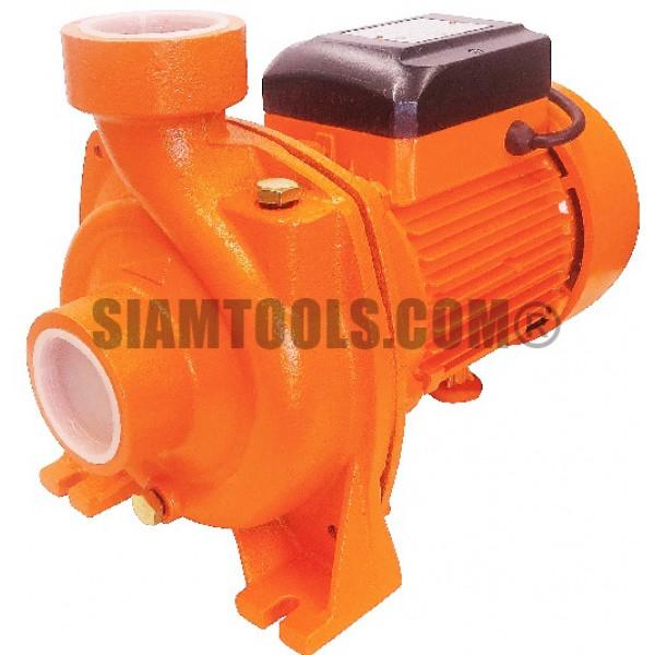 """ปั๊มหอยโข่งหน้าใหญ่ Sunny-CPM-200 -2HP-(2""""X2"""") เครื่องมือการเกษตร"""