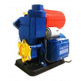 """ปั๊มอัตโนมัติ (ปั๊มเปลือย)TSM-180SPP (1""""X1"""":1/4HP.) เครื่องมือการเกษตร"""