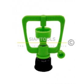 สปริงเกอร์ 2in1-320-1 เครื่องมือการเกษตร